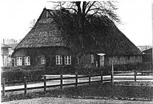 AK nach 1950